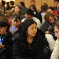 Positive Entwicklung beim Studium der MINT-Fächer über 10 Jahre