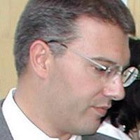 Mihai Prunescu