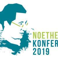 Noether-Konferenz 2019: Nachlese