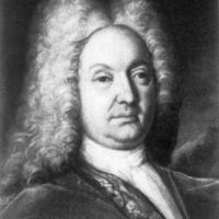 Heute: 350. Geburtstag von Johann Bernoulli