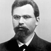 Der Vater des V-Diagramms hat 150. Geburtstag