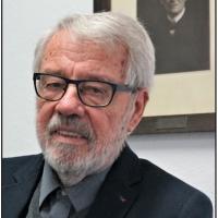 Die Deutsche Mathematiker-Vereinigung trauert um ihren ehemaligen Präsidenten Prof. Dr. Günther Wildenhain