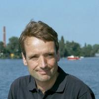 Prof. Dr. Rupert Klein