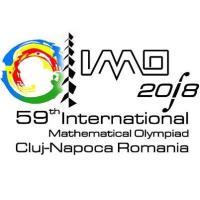 IMO 2018: Ein Einblick