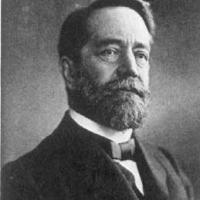 Ehren-, Gründungsmitglied und ehemaliger Präsident der DMV