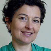Lydia Tsintsifas