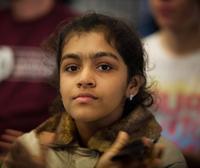 11-jährige Inderin gewinnt WM im Kopfrechnen