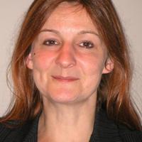Eva Groß-Hardt