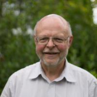 Gert Broelemann