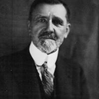 150. Geburtstag von Émile Borel