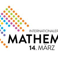 Mathematik ist überall - Über 1000 Aktivitäten weltweit läuten den ersten Internationalen Tag der Mathematik ein