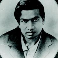 Wer war eigentlich Srinivasa Ramanujan?