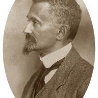 Ein Philosoph und Pionier der Mathematik: Felix Hausdorff wird 150