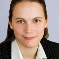 Maren Martens