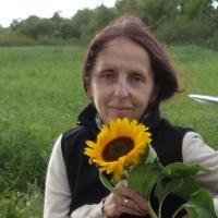 Dr. Elke Warmuth