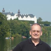 Martin Schottenloher