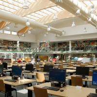 Verhandlungen mit Elsevier stocken