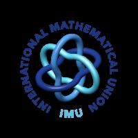 Mathematik ohne Grenzen - Die Einhundert-Jahr-Feier Der IMU