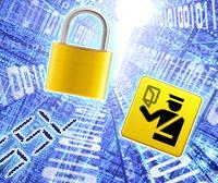 Wie sicher ist SSL