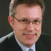 Andreas Zeh-Marschke