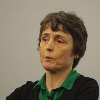 Shaw Preis für Claire Voisin und János Kollár