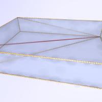 Euler-Quader