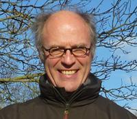 Heinz Böer