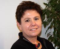 Gudrun Tisch