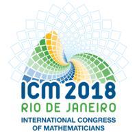 Who is Who of Math: ICM startet mit Top-Auszeichnungen