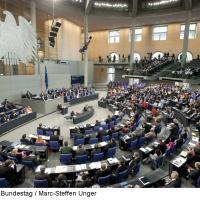 Fachverbände befragen Parteien vor der Bundestagswahl zur Wissenschaftspolitik