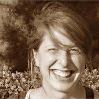 Anja Fetzer ist 'Mathemacherin des Monats'