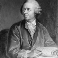 Herzlichen Glückwunsch zum Geburtstag, Leonhard Euler!