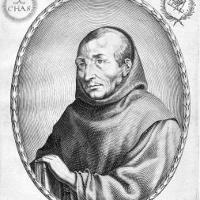 Der Mönch Mersenne und die Primzahlen