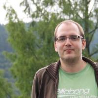 Karim Adiprasito mit New-Horizons-Preis in Mathematik ausgezeichnet. Wir gratulieren!