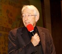 Prof. Peter Baptist