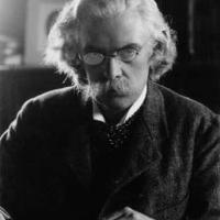 175. Geburtstag von Magnus Gustaf (Gösta) Mittag-Leffler