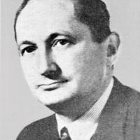 Als die Räume Laufen lernten: Kazimierz Kuratowski und die polnische Schule