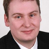 Marcus Weber