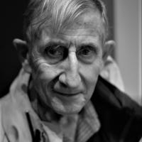 Zum Tode Freeman Dysons