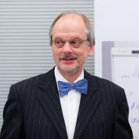 Hanns-Heinrich Langmann