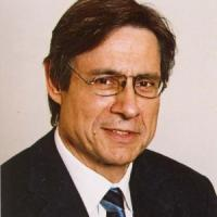 Wolfgang Schall