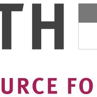 zbMATH Open - eine Einladung an die mathematische Gemeinschaft