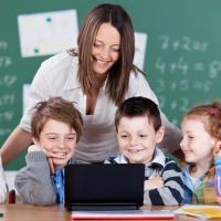 Das Bildungsportal MUNDO ist online