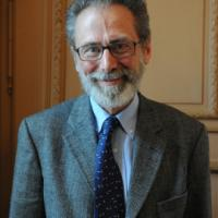 Abelpreis 2017 für Yves Meyer