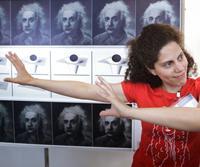 Carla Cederbaum