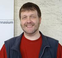 Martin Mattheis