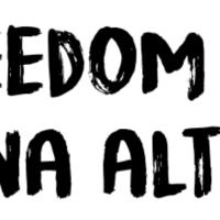 Freiheit für Tuna Altinel!