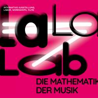 La La Lab – Die Mathematik der Musik