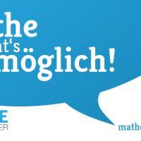 Mit den Mathe-Wichteln die Welt retten
