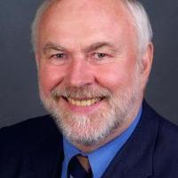 Prof. Dr. Martin Grötschel